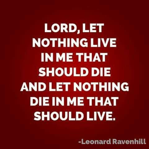 Leonard Ravenhill Nature Pinterest Leonard Ravenhill Leonard