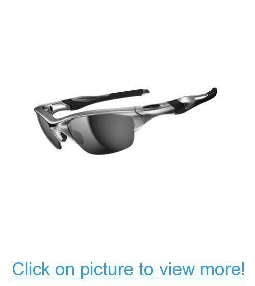 oakley asian fit half jacket xlj sunglasses