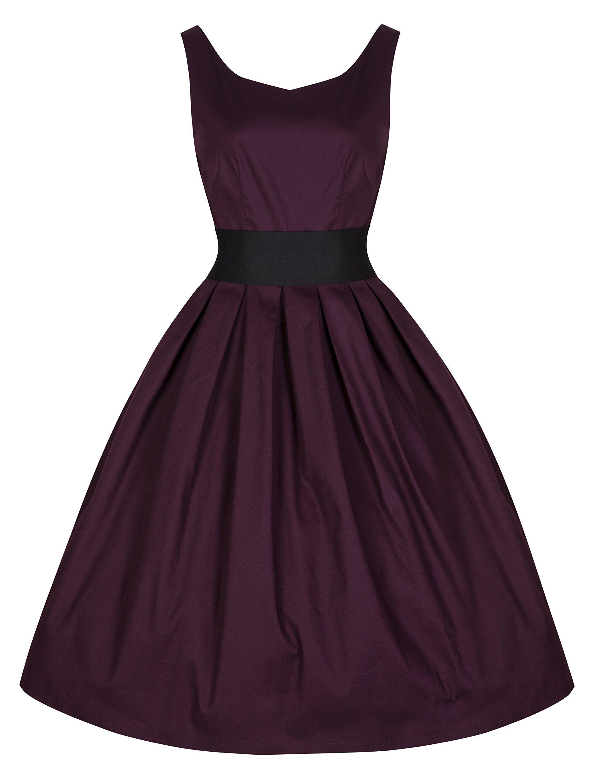 Lindy bop lana vintage 1950s inspired rockabilly swing dress 2xl lindy bop lana vintage 1950s inspired rockabilly swing dress 2xl damson ombrellifo Images