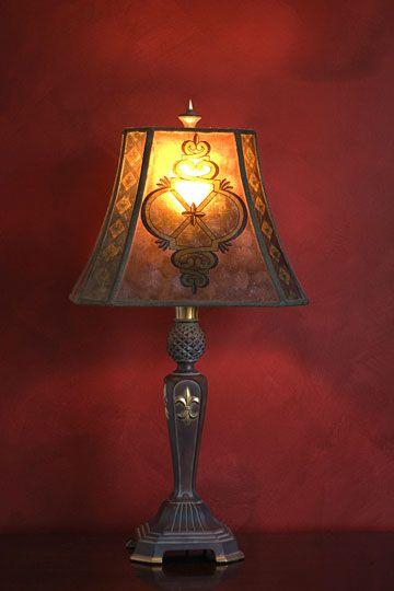 Antique lamp antique style lamps pinterest saga obras de arte antique lamp aloadofball Image collections