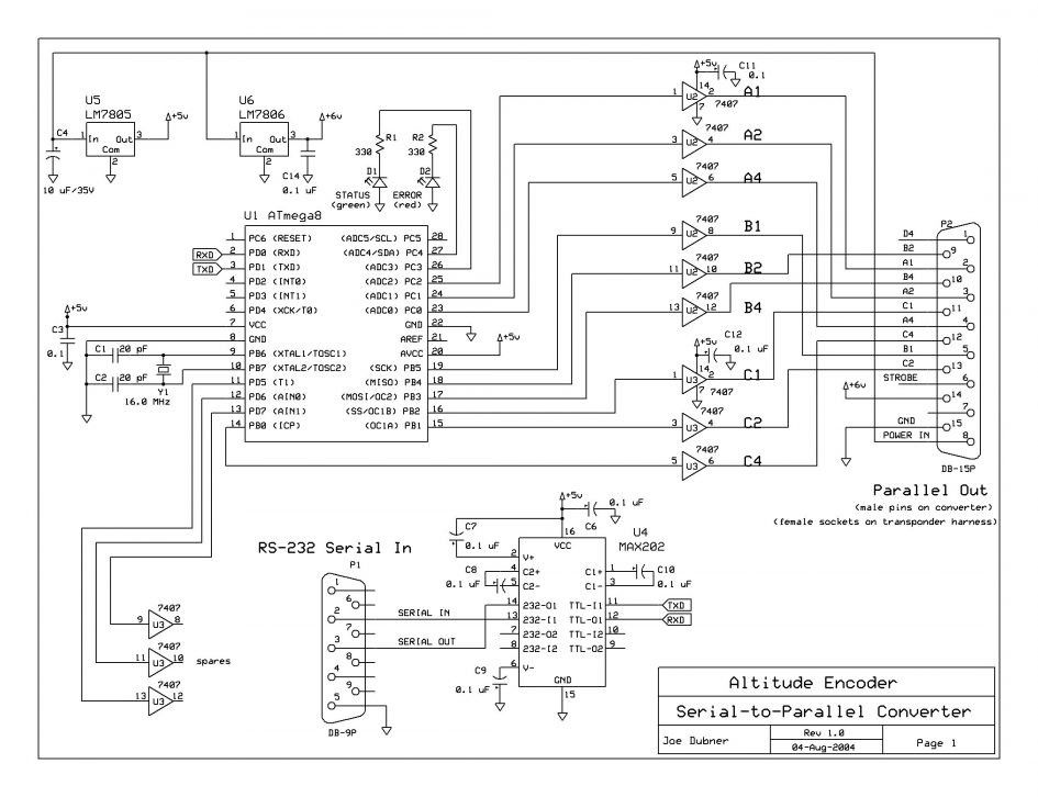 Heidenhain Encoder Wiring Diagram Fresh Kubler Incremental