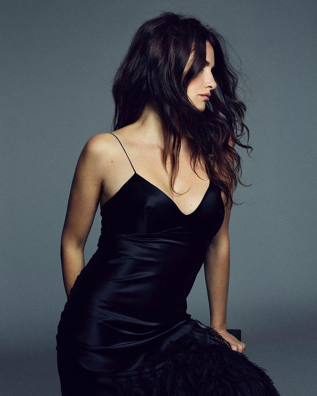 Formal Dresses, Slip Dress