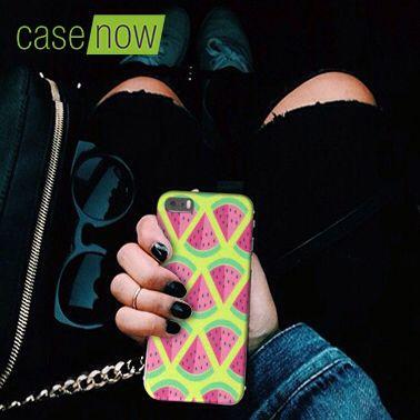 Capinha Personalizada para vários aparelhos com um lindo design! #casenow #capinhaspersonalizadas #capinhadecelular #capaspersonalizadas https://casenow.com.br