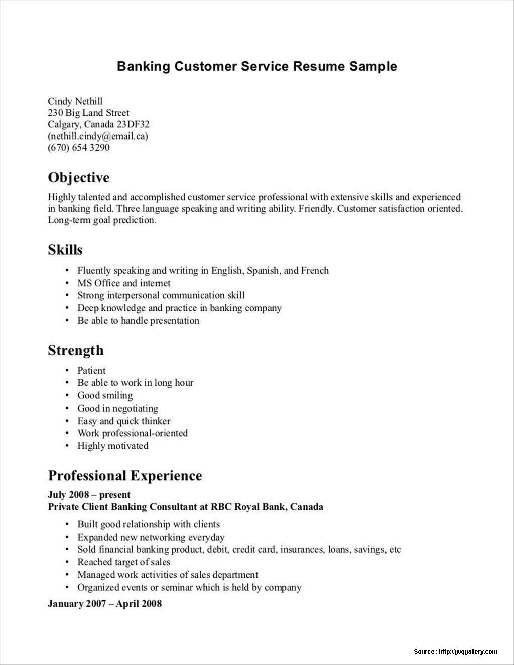 Best Resume Writing Services Canada Resume Resume Examples K9rgnlmyxb Customer Service Resume Customer Service Resume Examples Job Resume Samples