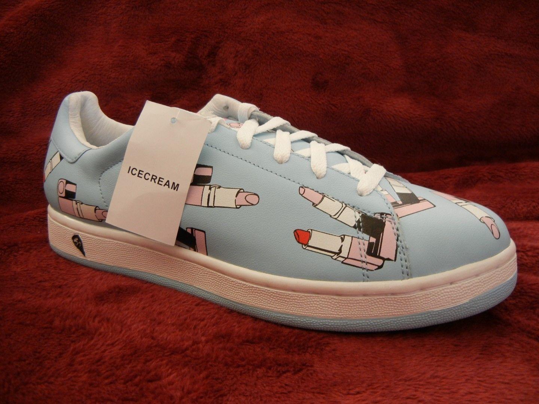 344ec46c6 Buy reebok ice cream shoes