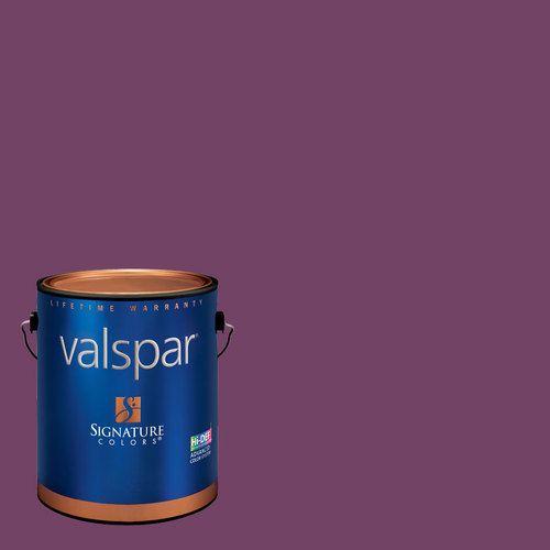 valspar symphony valspar lowes home improvements on lowes paint colors interior id=79394