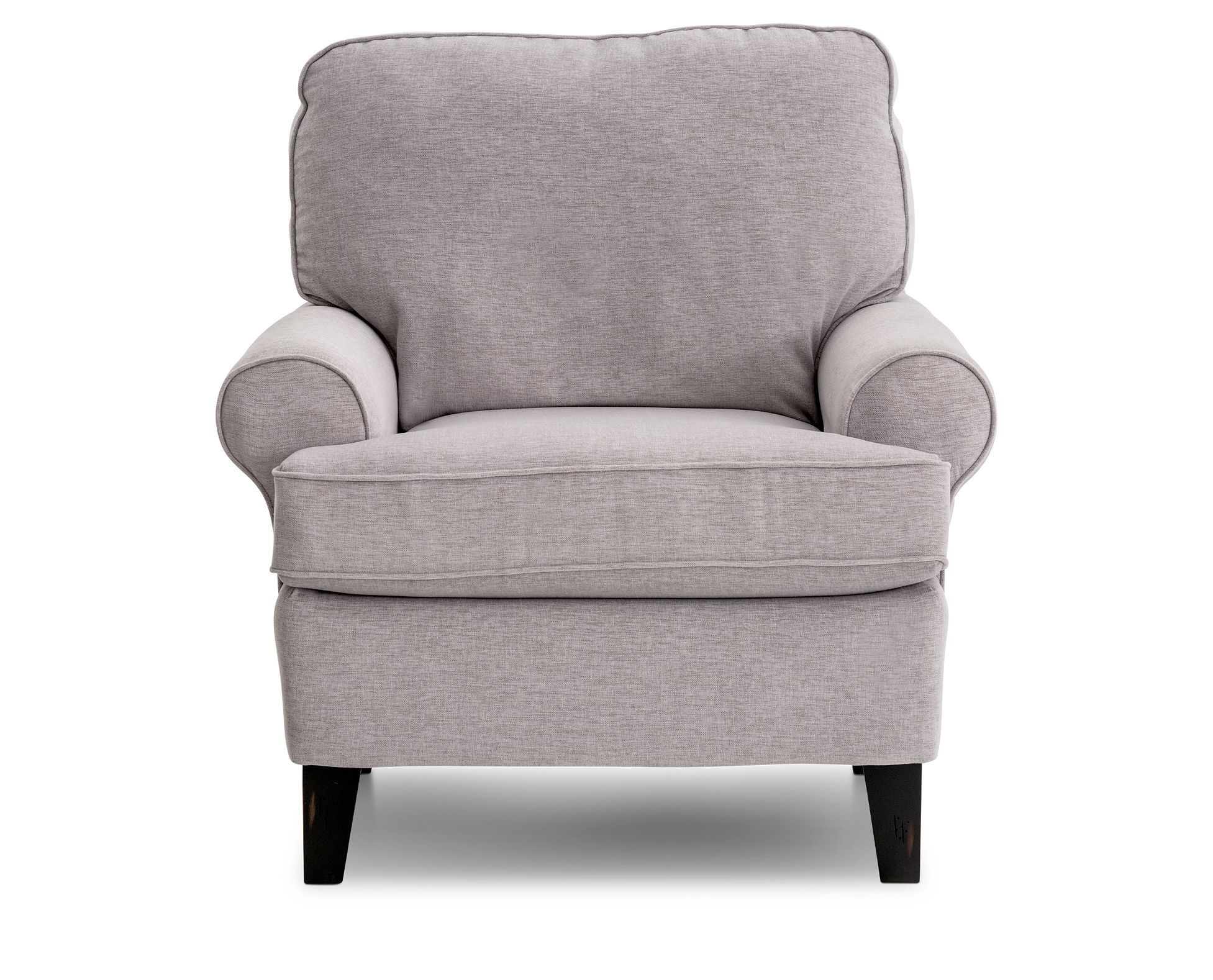 Owen Accent Chair Accent Chairs Blue Chairs Living Room Chair