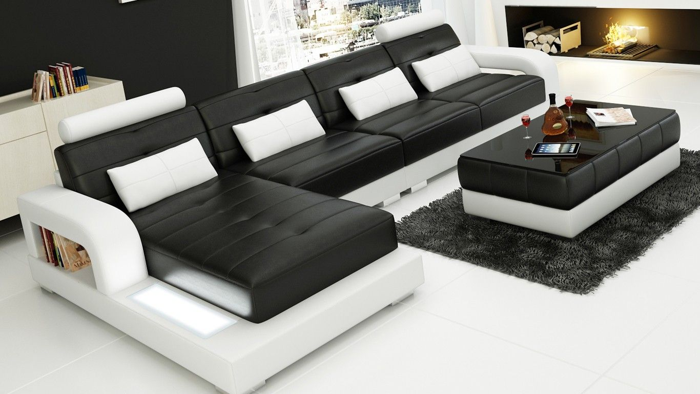 nice Sectional Sofas Denver Fresh Sectional