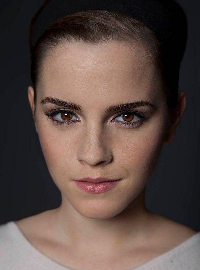 Emma Watson For Empire Magazine  Emma Watson  Schne -3381
