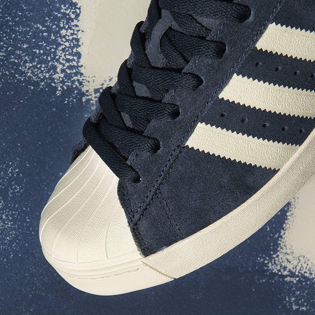 Adidas shoes, Rose gold adidas