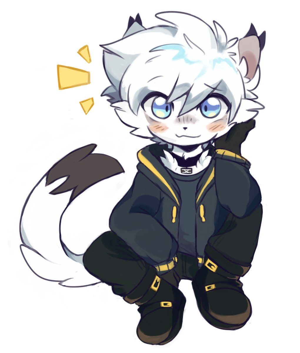 Twitter Furry Oc Furry Drawing Furry Art