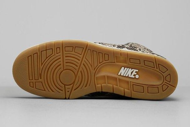 e1521c479652c Searching for more info on sneakers  Then just click right here to get  extra information