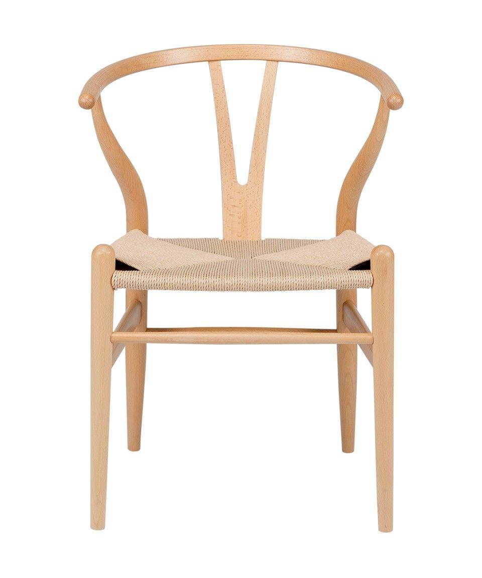 Silla de comedor de estilo simple c/ómoda silla de recepci/ón silla de maquillaje de moda adecuada para dormitorio sala de estar comedor estudio oficina /área de recepci/ón cafeter/ía sill/ón Blanco