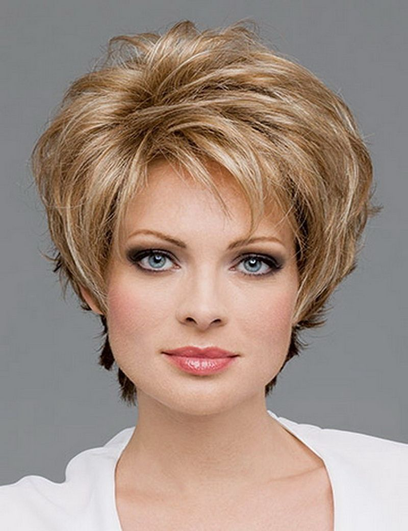 Compare Prices On Curly Short Haircuts Online Shopping