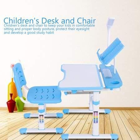 Home Childrens Desk Kids Study Desk Kids Study