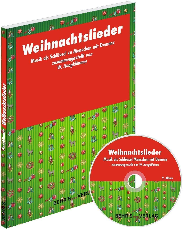 advent und #weihnachten nahen! Zeit zum #singen ! http://ift.tt ...