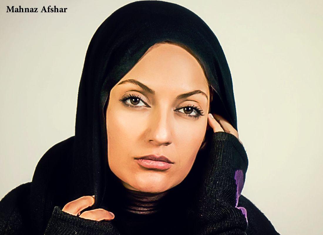 Iranian Image Stars, Actors