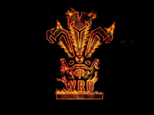 Image Result For Wales Rugby Wallpaper Rugby Wallpaper Wales Rugby Welsh Rugby
