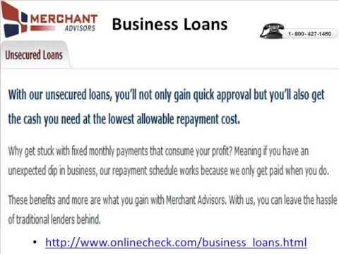 Business Loan Apply Now Sba Information Videos With Images