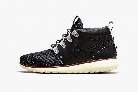 Nike roshe run, Nike free shoes, Nike roshe