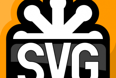 A Complete Guide to Using SVG in Web Design