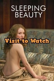 Sleeping Beauty Deutsch Ganzer Film