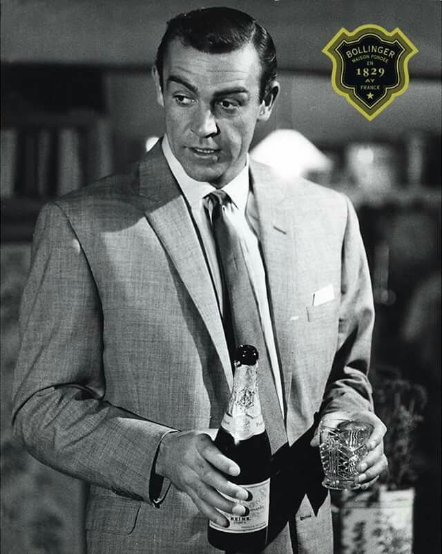 Pin By Jacob Kousgaard On The Films Of Sean Connery James Bond Suit James Bond James Bond Style