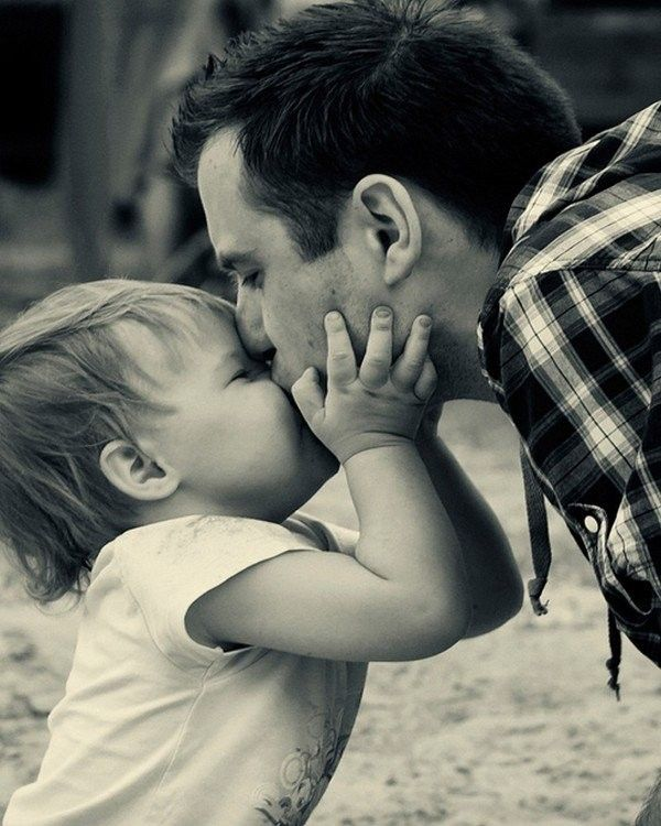 my heart just melted... #future