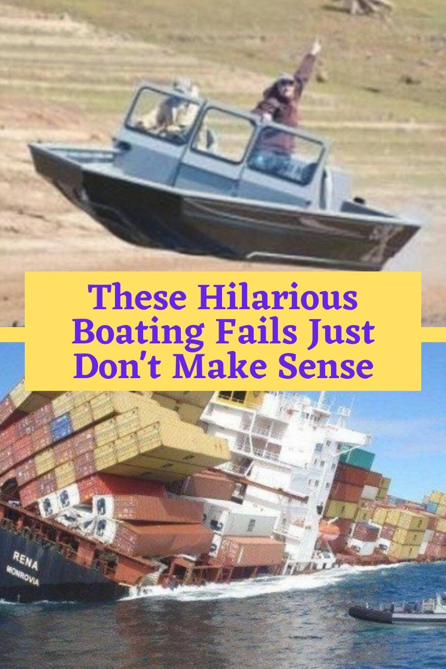 Pin By Gilma Danibeiti On Desk Plant In 2020 Boat Funny Quotes In Hindi Sunken Boats