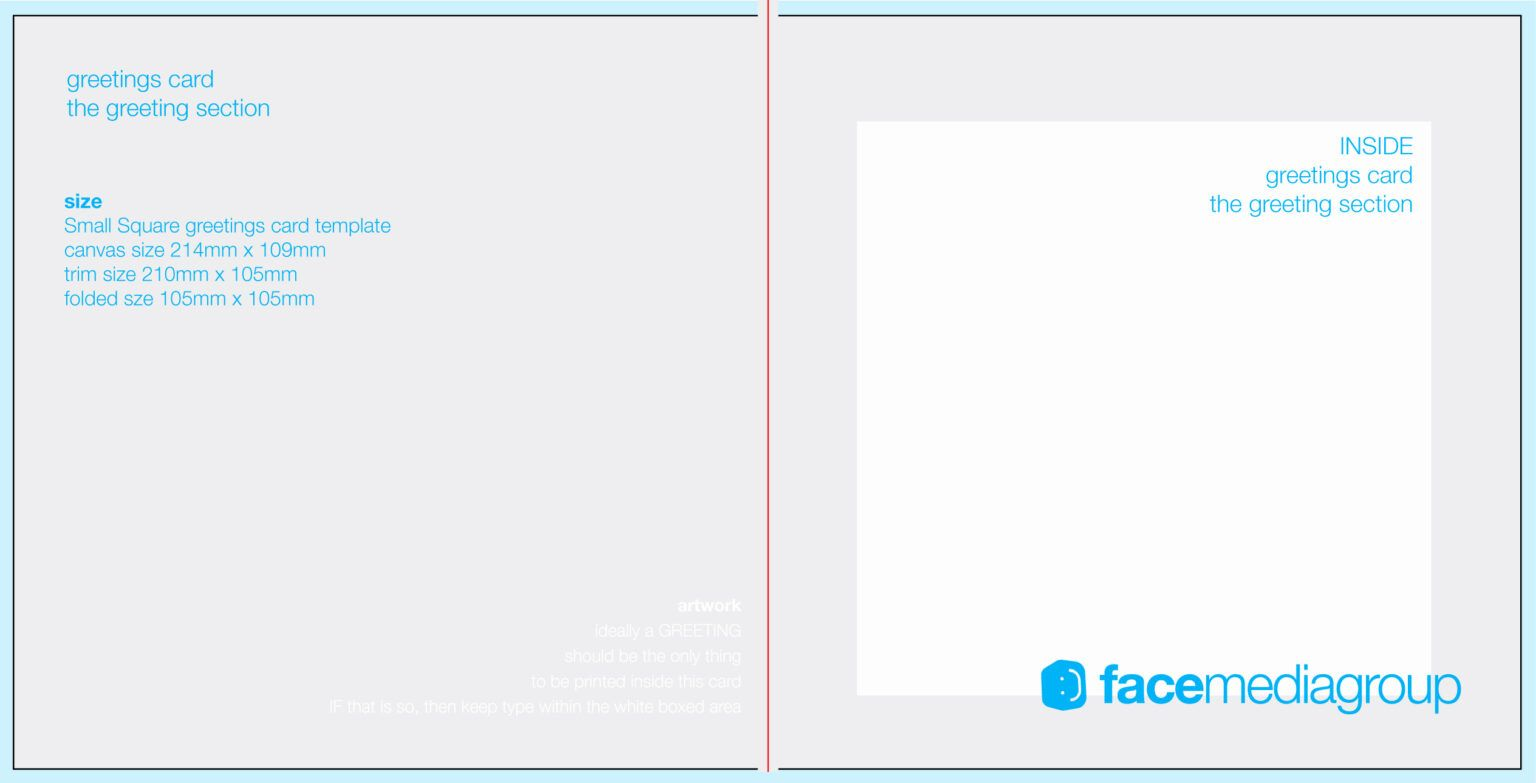 Blank Greeting Card Template Word Horizonconsulting Co Pertaining To Blank Bingo Greeting Card Template Bingo Card Template Christmas Greeting Card Template