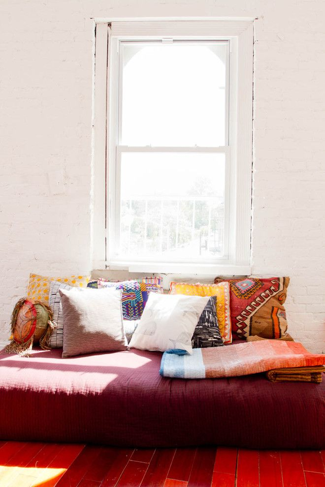 Terrific Ampersand Pillow Cover Decorating Ideas Images In Bohemian Bedroomseclectic Living Roomliving