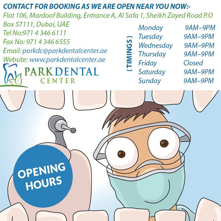 Get #Dental treatment at #Dubai best Dental clinic i.e www.parkdentalcenter.ae #Rootcanal #vaneers #implant #braces