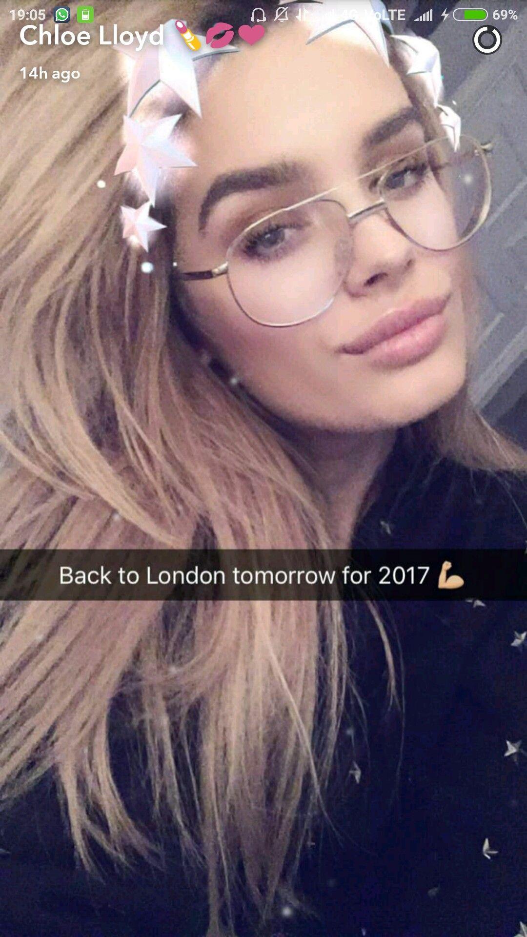 Selfie Chloe Lloyd nudes (42 foto and video), Pussy, Hot, Instagram, panties 2018