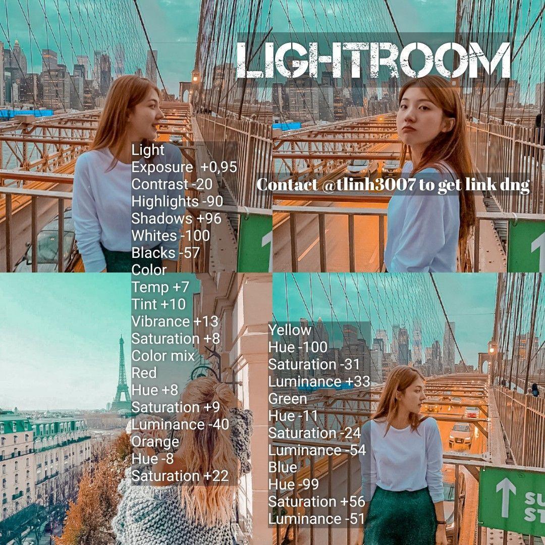 Lightroom jpeg quality
