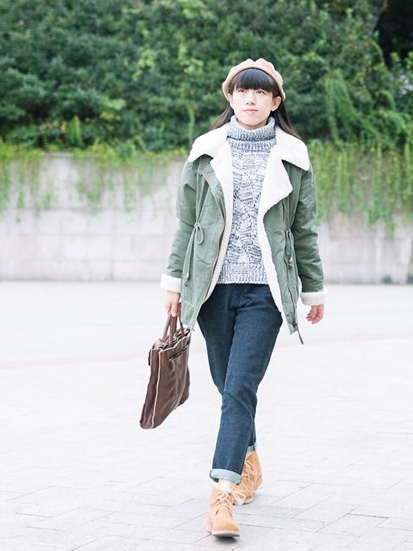 Cashmere coat, collar super like, half-height collar - lapel - suit collar, with preference to change the