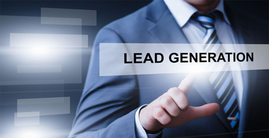 What Are The Benefits Of Buying Leads
