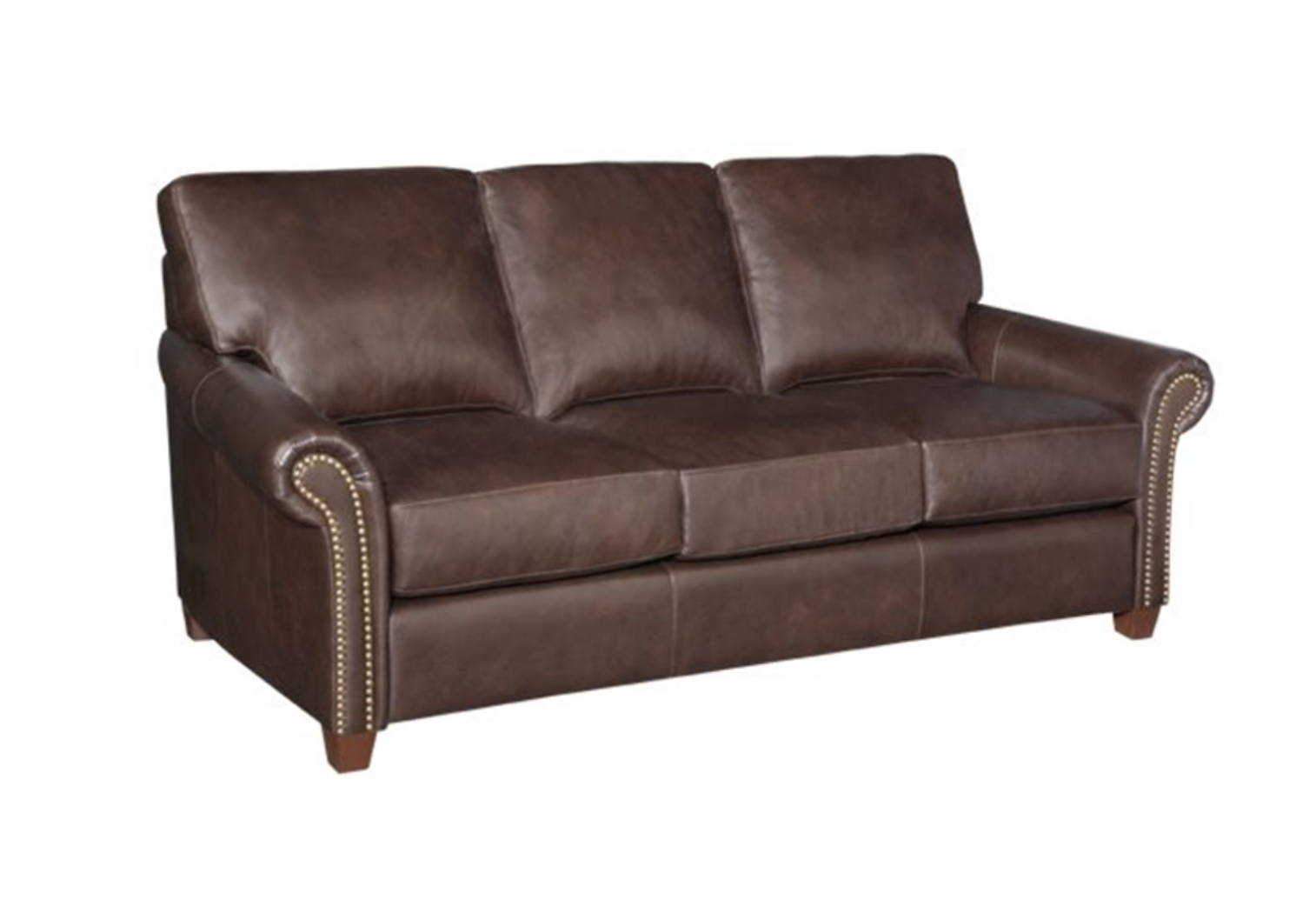 Legacy Leather Is Undoubtedly The Best Quality Furniture Manufactured In Canada And Not