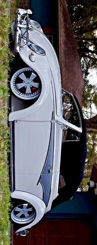 Vw Beetle Volkswagenclassiccars Volkswagen Volkswagen Beetle Hot Vw