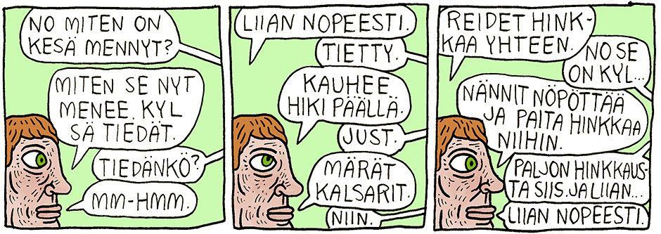 Fok_it - 6.8.2014 - Nyt