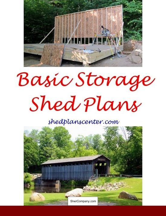 12x20 shed lowes