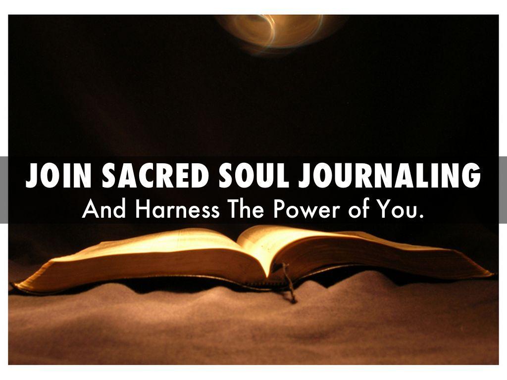http://soulwiseliving.com/programs/journal/