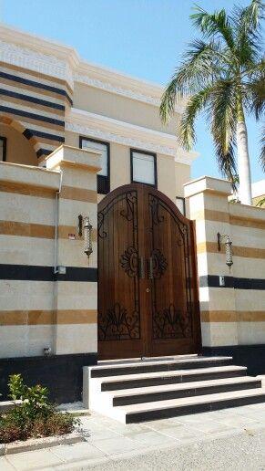Villa In Jeddah Saudi Arabia Jeddah Saudi Arabia Jinan