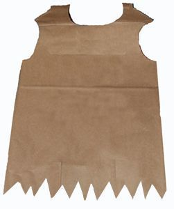 Image result for paper bag princess costume #paperbagprincesscostume Image result for paper bag princess costume #paperbagprincesscostume