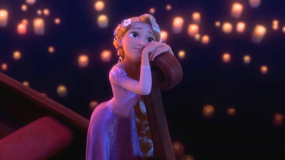 The Ultimate Tangled Poll | Quiz | Oh My Disney.  #Tangled #Disney #Disneyland #Movie #Pelicula #NewStuff #Pic #CosasNuevas  ========================   Rolando De La Garza Kohrs  http://About.Me/Rogako  ========================