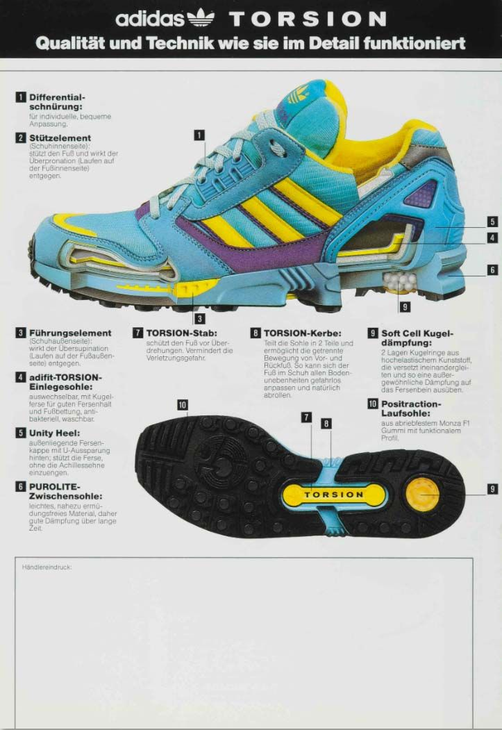 adidas Katalog Torsion4 in 2019 | Adidas shoes, Adidas zx