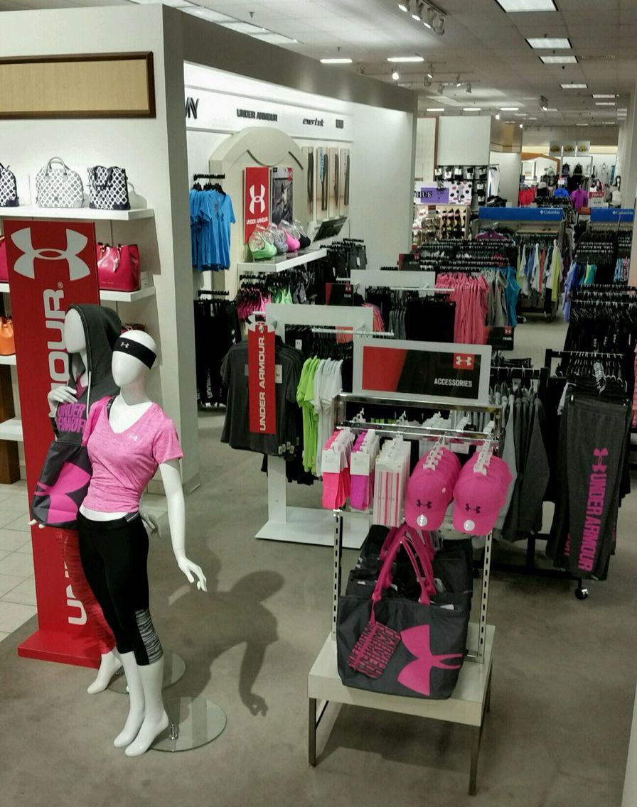 Under Armour Women s shop  38c8981b0c