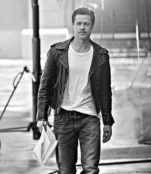 , 21 Brad Pitt Outfits, My Pop Star Kda Blog, My Pop Star Kda Blog