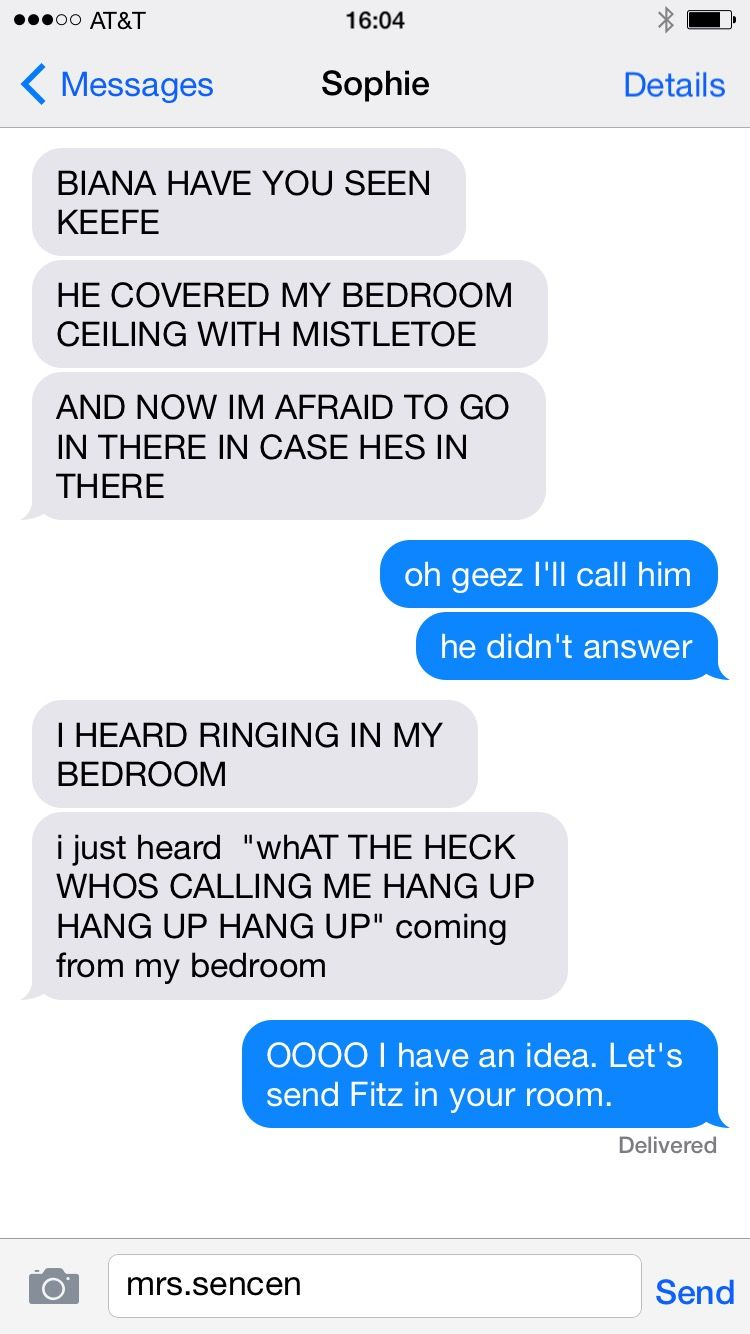 I Laughed So Hard At This Lost City Funny Texts Good Books