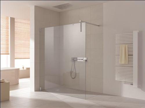 Alles Voor Badkamer : Alles over badkamers en badkamer sanitair producten