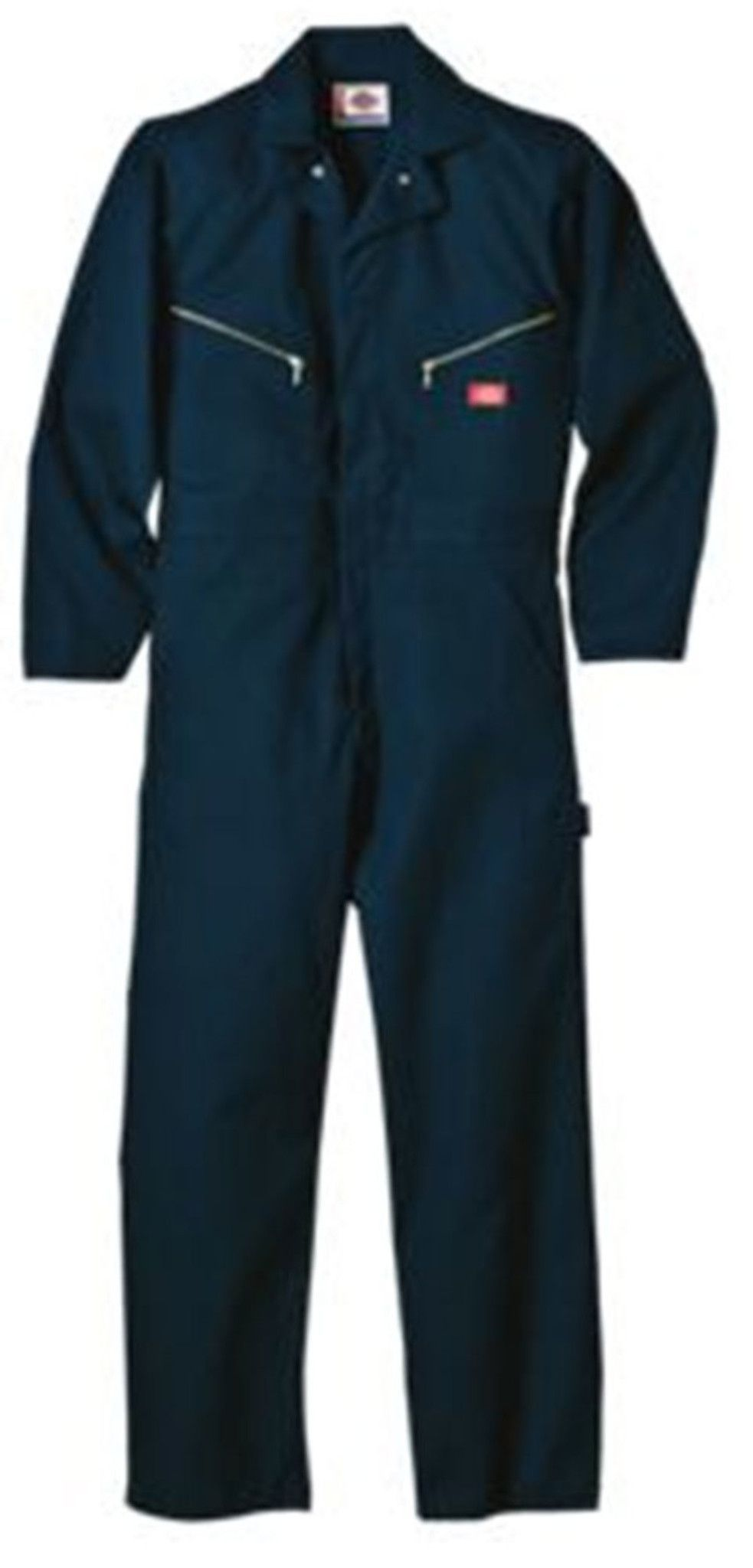 deluxe coveralls work wear mens workwear coveralls on best insulated coveralls for men id=95061